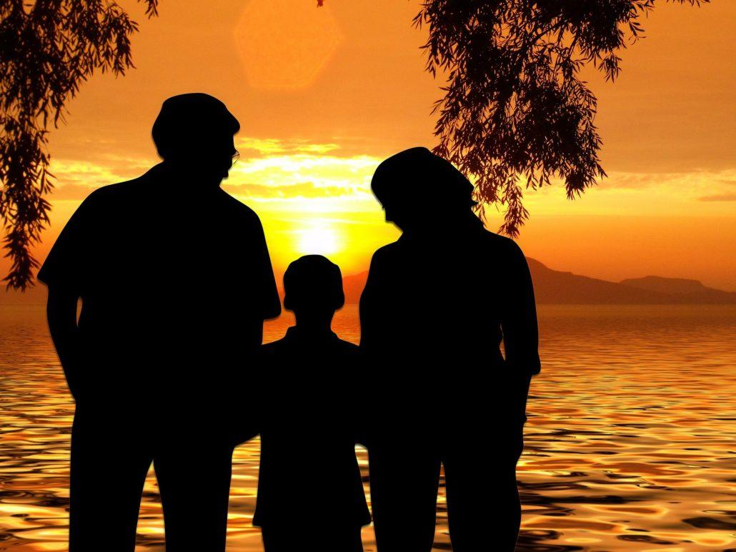 dilemma-kind-gescheiden-ouders